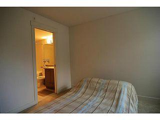 Photo 6: # 110 10822 CITY PK in Surrey: Whalley Condo for sale (North Surrey)  : MLS®# F1436883