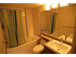 Photo 8: # 110 10822 CITY PK in Surrey: Whalley Condo for sale (North Surrey)  : MLS®# F1436883