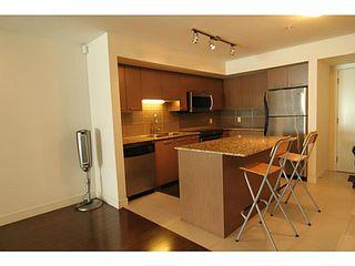 Photo 9: # 110 10822 CITY PK in Surrey: Whalley Condo for sale (North Surrey)  : MLS®# F1436883