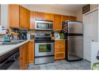 Photo 7: # 204 2555 W 4TH AV in Vancouver: Kitsilano Condo for sale (Vancouver West)  : MLS®# V1134760