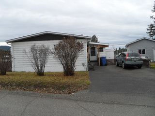 Photo 2: 8 Jade Crt: Logan Lake Manufactured Home for sale (South West)  : MLS®# 132066