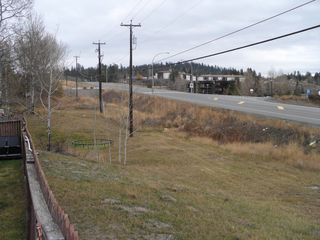 Photo 12: 8 Jade Crt: Logan Lake Manufactured Home for sale (South West)  : MLS®# 132066