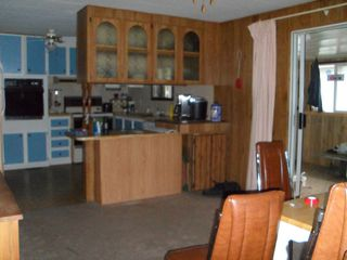 Photo 5: 8 Jade Crt: Logan Lake Manufactured Home for sale (South West)  : MLS®# 132066