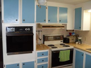 Photo 4: 8 Jade Crt: Logan Lake Manufactured Home for sale (South West)  : MLS®# 132066