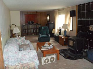 Photo 6: 8 Jade Crt: Logan Lake Manufactured Home for sale (South West)  : MLS®# 132066