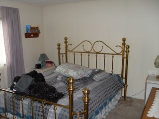 Photo 8: 8 Jade Crt: Logan Lake Manufactured Home for sale (South West)  : MLS®# 132066
