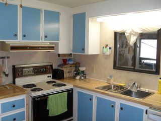 Photo 3: 8 Jade Crt: Logan Lake Manufactured Home for sale (South West)  : MLS®# 132066