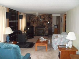 Photo 7: 8 Jade Crt: Logan Lake Manufactured Home for sale (South West)  : MLS®# 132066
