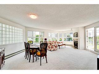 Photo 3: # 201 15367 BUENA VISTA AV: White Rock Condo for sale (South Surrey White Rock)  : MLS®# F1440748