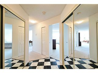 Photo 2: # 201 15367 BUENA VISTA AV: White Rock Condo for sale (South Surrey White Rock)  : MLS®# F1440748