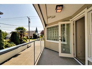 Photo 13: # 201 15367 BUENA VISTA AV: White Rock Condo for sale (South Surrey White Rock)  : MLS®# F1440748