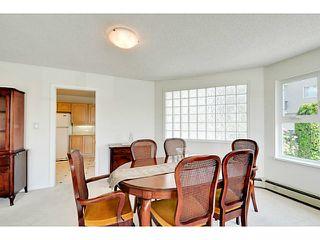 Photo 9: # 201 15367 BUENA VISTA AV: White Rock Condo for sale (South Surrey White Rock)  : MLS®# F1440748
