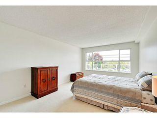 Photo 15: # 201 15367 BUENA VISTA AV: White Rock Condo for sale (South Surrey White Rock)  : MLS®# F1440748