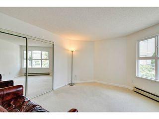 Photo 18: # 201 15367 BUENA VISTA AV: White Rock Condo for sale (South Surrey White Rock)  : MLS®# F1440748