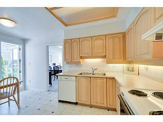 Photo 10: # 201 15367 BUENA VISTA AV: White Rock Condo for sale (South Surrey White Rock)  : MLS®# F1440748