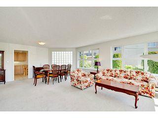 Photo 8: # 201 15367 BUENA VISTA AV: White Rock Condo for sale (South Surrey White Rock)  : MLS®# F1440748