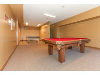 Photo 11: # 1504 3980 CARRIGAN CT in Burnaby: Government Road Condo for sale (Burnaby North)  : MLS®# V1131502