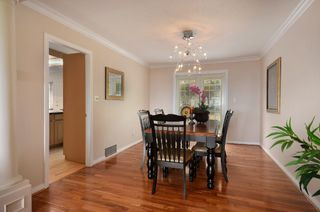 Photo 7: 2373 OTTAWA AVE in West Vancouver: Dundarave House for sale : MLS®# R2058810
