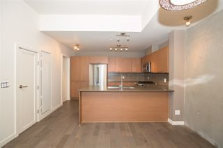 Photo 11: 2711 SPRING STREET in Port Moody: Port Moody Centre Townhouse for sale : MLS®# R2068490