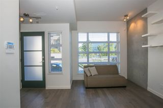 Photo 7: 2711 SPRING STREET in Port Moody: Port Moody Centre Townhouse for sale : MLS®# R2068490