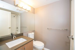 Photo 19: 2711 SPRING STREET in Port Moody: Port Moody Centre Townhouse for sale : MLS®# R2068490