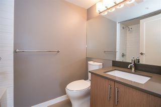 Photo 16: 2711 SPRING STREET in Port Moody: Port Moody Centre Townhouse for sale : MLS®# R2068490