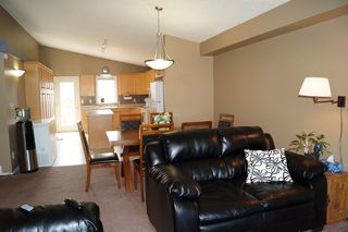 Photo 15: 264 Aldgate Road in Winnipeg: Single Family Detached for sale (River Park South)  : MLS®# 1622926