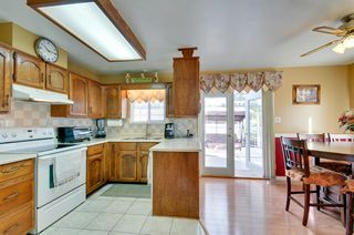 Photo 5: 10701 141 Street in Surrey: Whalley House for sale (North Surrey)  : MLS®# R2115012