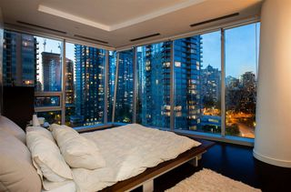 Photo 15: 1502 1560 HOMER MEWS in Vancouver: Yaletown Condo for sale (Vancouver West)  : MLS®# R2267261