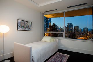 Photo 16: 1502 1560 HOMER MEWS in Vancouver: Yaletown Condo for sale (Vancouver West)  : MLS®# R2267261
