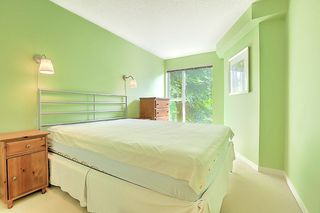 Photo 12: 207 2768 CRANBERRY DRIVE in Vancouver: Kitsilano Condo for sale (Vancouver West)  : MLS®# R2276891