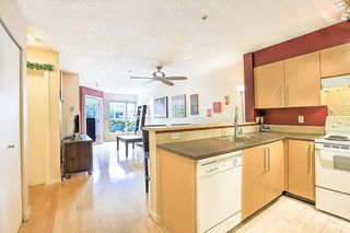 Photo 9: 207 2768 CRANBERRY DRIVE in Vancouver: Kitsilano Condo for sale (Vancouver West)  : MLS®# R2276891