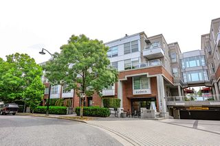 Photo 17: 207 2768 CRANBERRY DRIVE in Vancouver: Kitsilano Condo for sale (Vancouver West)  : MLS®# R2276891