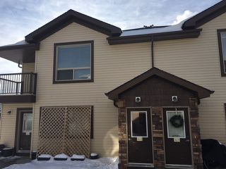 Photo 2: #102 604 62 ST SW SW: Edmonton Carriage for sale : MLS®# E4094598