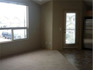 Photo 3: #102 604 62 ST SW SW: Edmonton Carriage for sale : MLS®# E4094598
