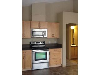 Photo 5: #102 604 62 ST SW SW: Edmonton Carriage for sale : MLS®# E4094598