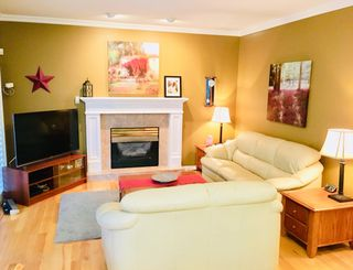Photo 2: 23681 108 LOOP in Maple Ridge: Albion House for sale : MLS®# R2315625