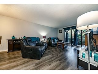 Photo 3: 109 1210 PACIFIC STREET in Coquitlam: North Coquitlam Condo for sale : MLS®# R2326349