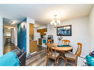 Photo 8: 109 1210 PACIFIC STREET in Coquitlam: North Coquitlam Condo for sale : MLS®# R2326349