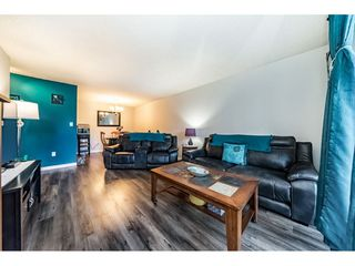 Photo 6: 109 1210 PACIFIC STREET in Coquitlam: North Coquitlam Condo for sale : MLS®# R2326349