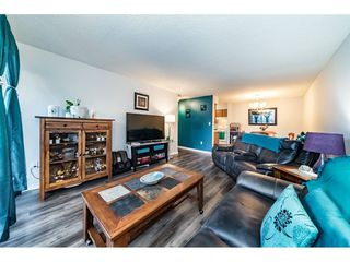 Photo 5: 109 1210 PACIFIC STREET in Coquitlam: North Coquitlam Condo for sale : MLS®# R2326349