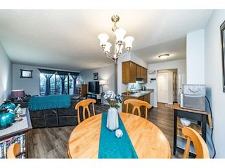 Photo 4: 109 1210 PACIFIC STREET in Coquitlam: North Coquitlam Condo for sale : MLS®# R2326349