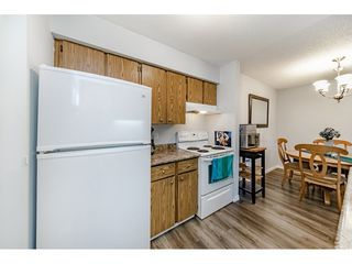 Photo 10: 109 1210 PACIFIC STREET in Coquitlam: North Coquitlam Condo for sale : MLS®# R2326349