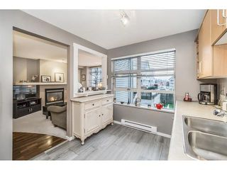 Photo 5: 311 3148 St Johns Street in Port moody: Port Moody Centre Condo for sale (Port Moody)  : MLS®# R2234417