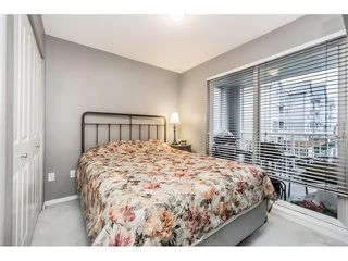 Photo 9: 311 3148 St Johns Street in Port moody: Port Moody Centre Condo for sale (Port Moody)  : MLS®# R2234417