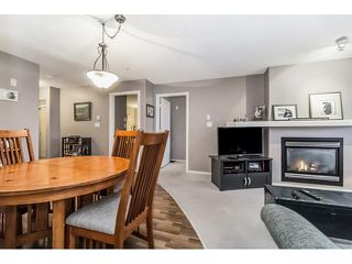 Photo 3: 311 3148 St Johns Street in Port moody: Port Moody Centre Condo for sale (Port Moody)  : MLS®# R2234417
