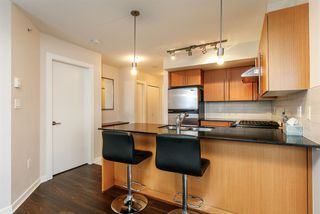 Photo 14: 2706 4888 BRENTWOOD DRIVE in Burnaby: Brentwood Park Condo for sale (Burnaby North)  : MLS®# R2340326