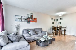 Photo 7: 904 1026 QUEENS AVENUE in New Westminster: Uptown NW Condo for sale : MLS®# R2348869