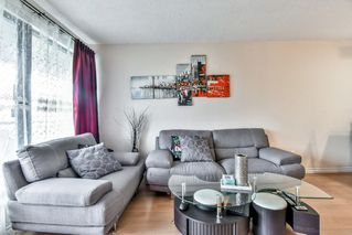 Photo 6: 904 1026 QUEENS AVENUE in New Westminster: Uptown NW Condo for sale : MLS®# R2348869