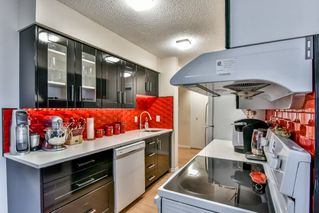 Photo 12: 904 1026 QUEENS AVENUE in New Westminster: Uptown NW Condo for sale : MLS®# R2348869